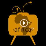 SpeaksTV Africa LiveTelevision 1.0.3