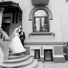 Wedding photographer George Ungureanu (georgeungureanu). Photo of 13.10.2017