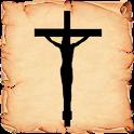La Biblia Católica icon