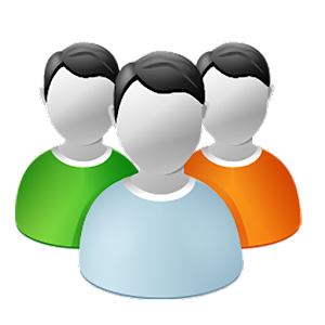duplicate contact 1 clik soln android apps on google play