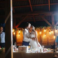 Wedding photographer Pavel Schekin (Pashka). Photo of 03.01.2019