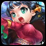 Tap knights : princess quest v1.26 Proper Mod
