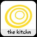 Thekitchn - Inspiring cooks icon