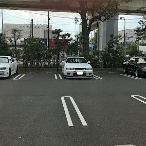 スカイラインGT-R BCNR33のカスタム事例画像 Hiroすけさんの2019年09月01日18:59の投稿