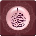 Mushaf Qatar - مصحف قطر icon