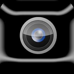 App Hidden Camera Detector APK for Windows Phone | Download