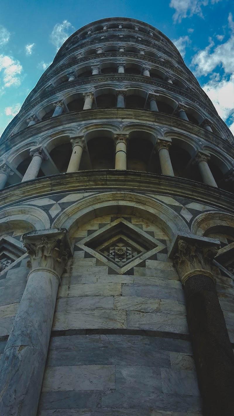 Errore storico italiano di biagio_cecalupo