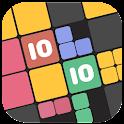 Ten Ten Craft Puzzle icon