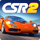 CSR Racing 2 Android apk