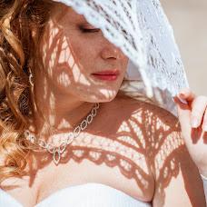 Wedding photographer Natalya Tarcus (Tartsus). Photo of 15.09.2014