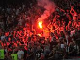 🎥 Laatste training bij Feyenoord voor de klassieker tegen Ajax loopt uit de hand