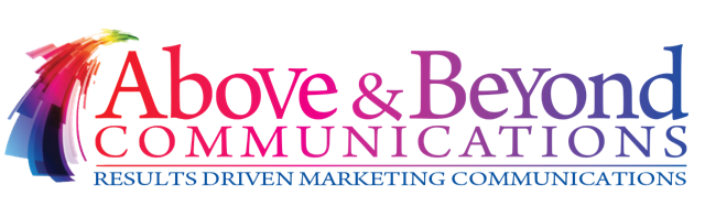 Above and Beyond Communications