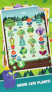 Pocket Plants – Idle Garden, Grow Plant Games Apk Download For Android and Iphone 2