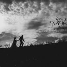 Wedding photographer Ruslan Grigorev (Ruslan117). Photo of 20.09.2015
