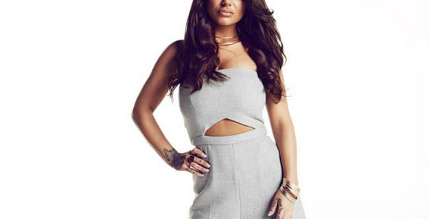Chantelle Connelly to return to Geordie Shore