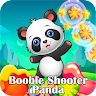 download Bubble Shooter Panda apk