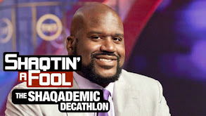 Shaqtin' A Fool: The Shaqademic Decathlon thumbnail