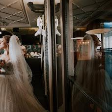 Wedding photographer Aleksey Zavedeev (zavedeev). Photo of 02.03.2018