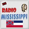 Mississippi Radio Stations icon