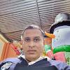 Foto de perfil de rogger_sellan