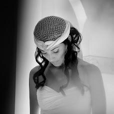 Wedding photographer Massimo Capaldi (capaldi). Photo of 26.11.2014