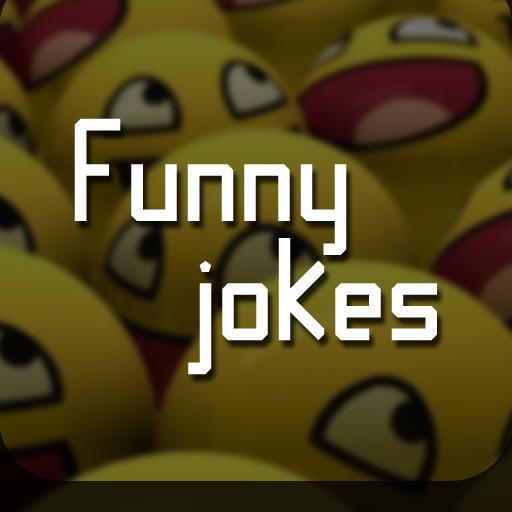 Funny Jokes (app)