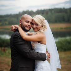 Wedding photographer Aleksey Varivodskiy (AlexeyV). Photo of 29.03.2015