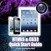 Training HTML5 & CSS3 icon