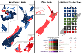 Image result for Where is Bill english's voting electorate