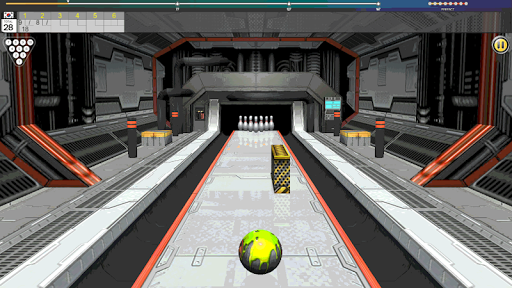 World Bowling Championship  screenshots 7