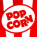 Popcorn Magazine icon
