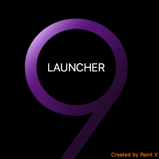 S9 LAUNCHER PRO 2 0 + (AdFree) APK for Android