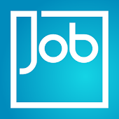 Job Square - your job app