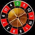 Roulette 12 Mini icon