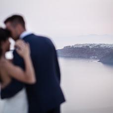 Photographe de mariage Marco Baio (marcobaio). Photo du 17.06.2019