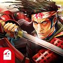 Samurai II: Vengeance (Mod Karma)