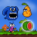 Juiced - Adventure Land icon