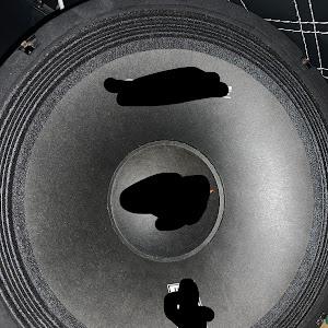 ハイエースバン  のカスタム事例画像 白箱さんの2020年09月01日15:06の投稿