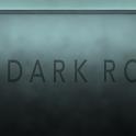 """Escape Game """"The Dark Room"""" icon"""