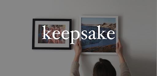 Приложения в Google Play – Keepsake Frames