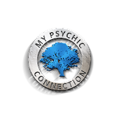My Psychic Connection