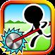 ザクザク芝刈りゲーム 〜無料で人気のおすすめ暇つぶしゲーム〜 - Androidアプリ