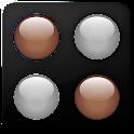 Plot 4 Free icon
