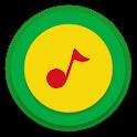 Ethiopian Ringtone icon