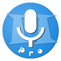 RecForge II Pro - Audio Recorder icon