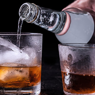 Drinks With Gin And Bitters Recipes.