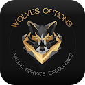wolvesoptions icon