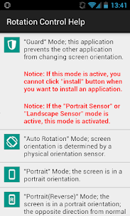 Rotation Control 3