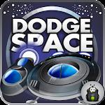 DodgeSpace Icon