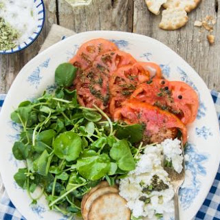 Vegetarian Pate Recipes